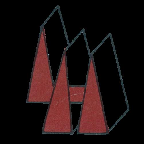 Lam Hong Logo 1969 - 1980