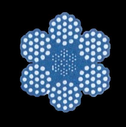 Lam Hong Logo 1980 - 2000