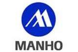 MANHO
