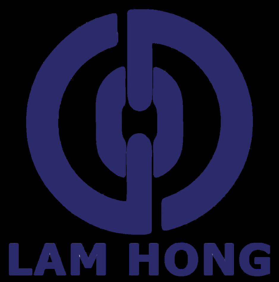 Lam Hong