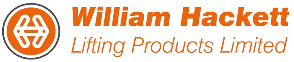 William Hackett Lifting Products