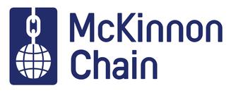 McKinnon Chain